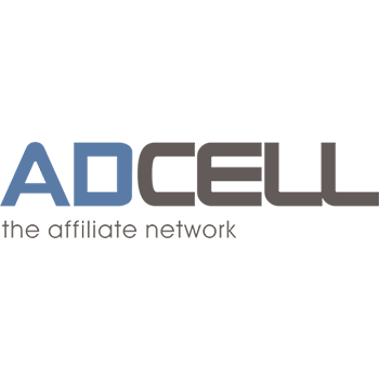 adcell_logo
