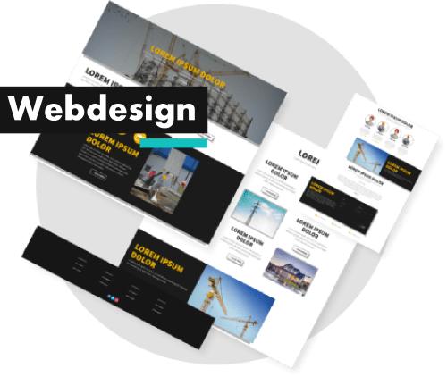 online-marketing-dessau_1