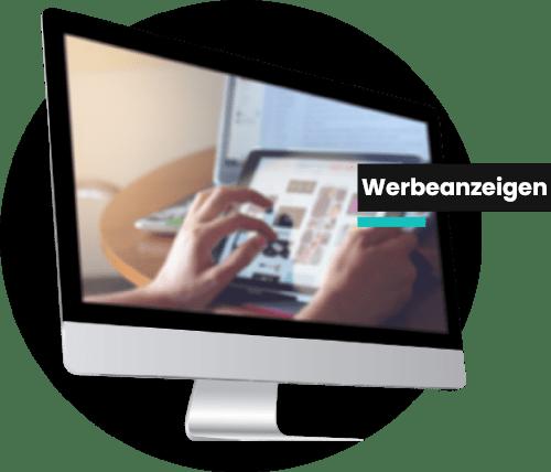 online marketing magdeburg
