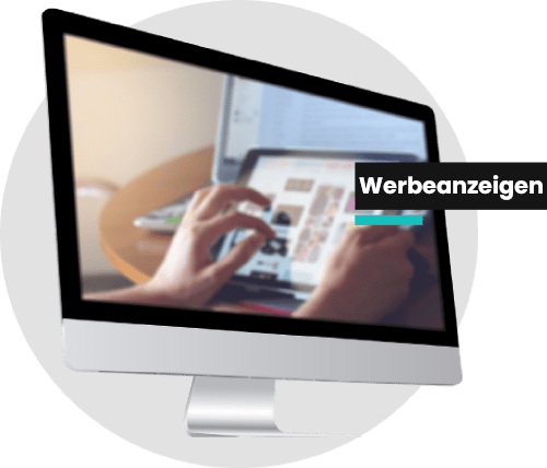 online marketing magdeburg