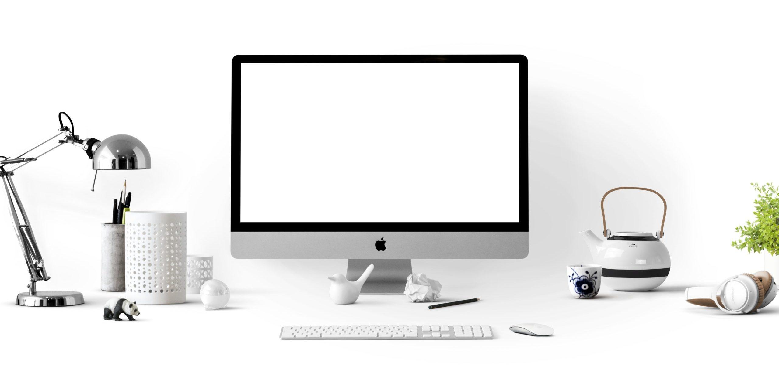 online-marketing-wernigerode