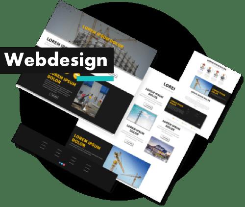 online-marketing-wernigerode_1