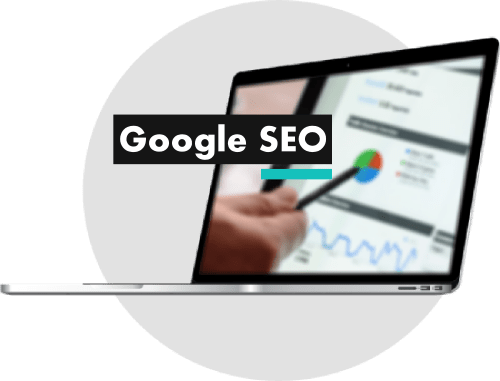 online-marketing-wernigerode_3