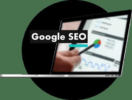 online-marketing-zeitz_3