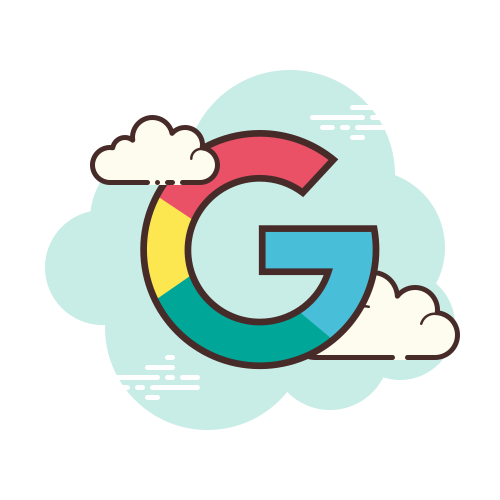 suchmaschinenwerbung google adwords eisleben 1