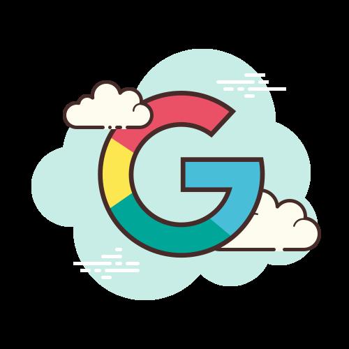 suchmaschinenwerbung google adwords weissenfels 1